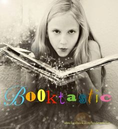 Booktastic